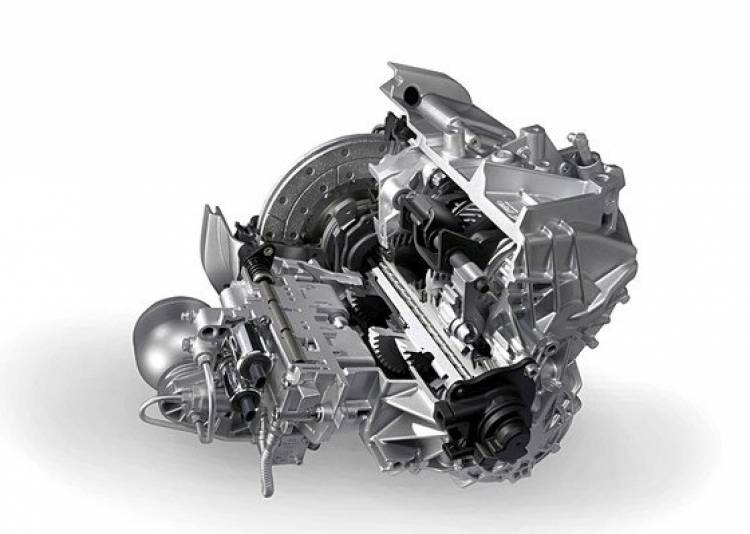 Alfa Romeo Mi.To 1.4 Multiair 135 CV, ahora con caja de cambios de doble embrague TCT