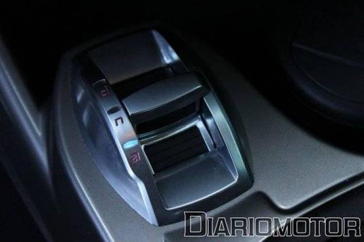 Alfa Romeo Mi.To 1.4 MultiAir Turbo 135 CV TCT Distinctive, a prueba (I)