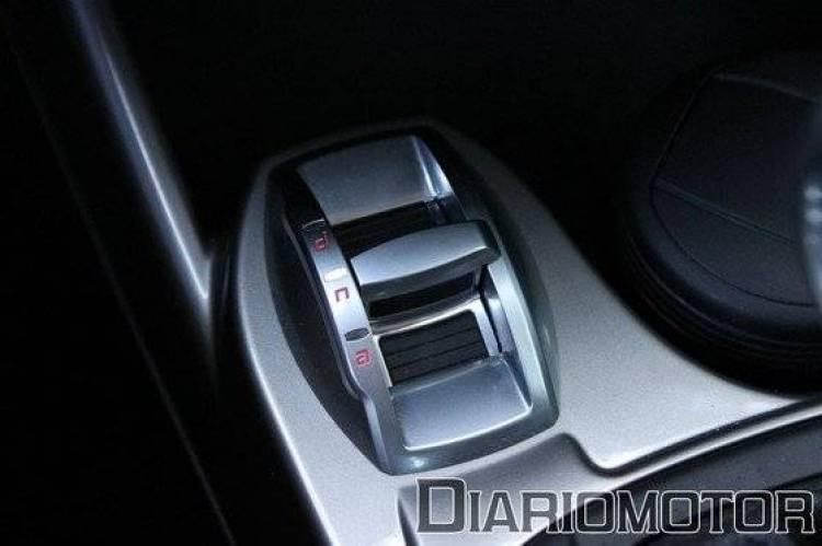 Alfa Romeo Mi.To 1.4 MultiAir Turbo 135 CV TCT Distinctive, a prueba (III)