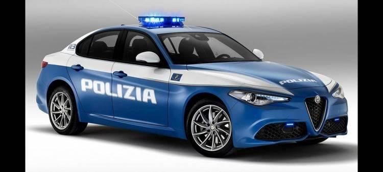 alfa-romeo-polizia-italia-2017-p