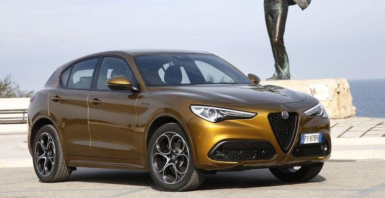 Alfa Romeo Stelvio 2020 0120 002