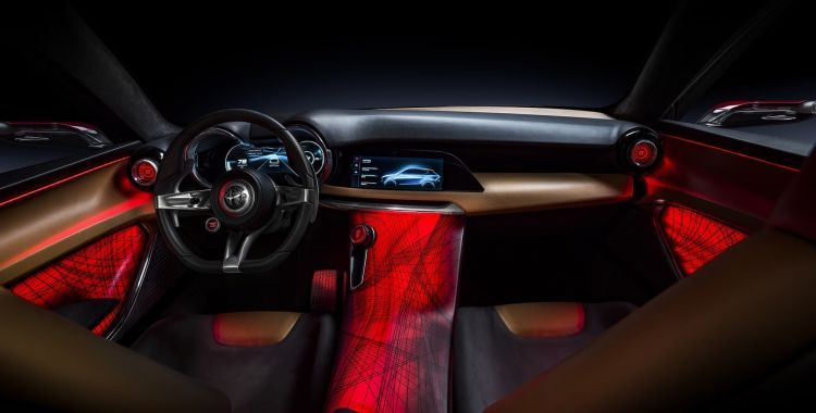 Alfa Romeo Tonale 0821 003