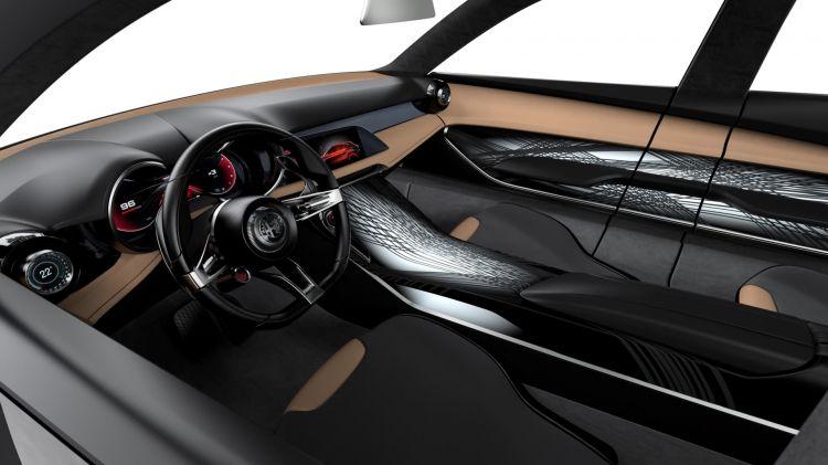 Alfa Romeo Tonale 0821 005