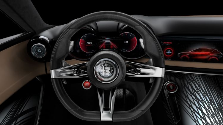 Alfa Romeo Tonale 0821 007