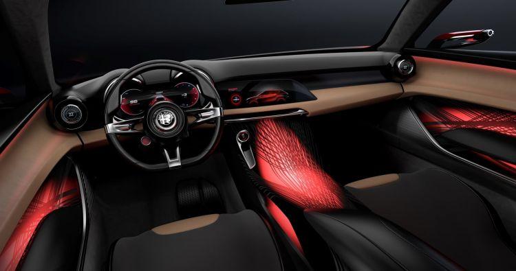 Alfa Romeo Tonale 0821 009