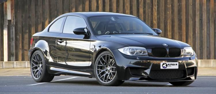 alpha-n_BMW_1M_Coupe_572cv_DM_1