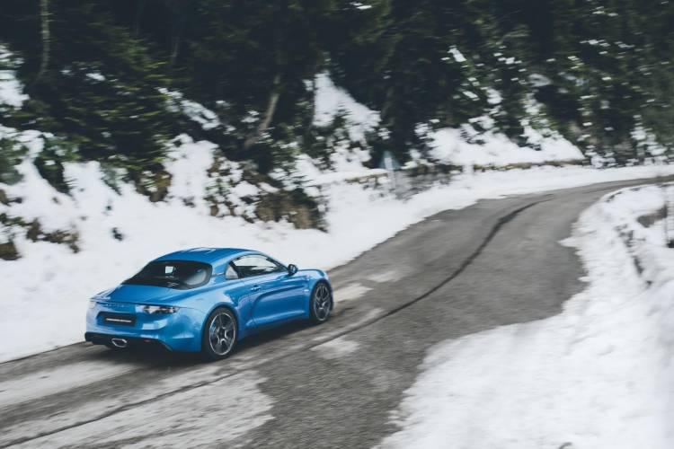 alpine-3