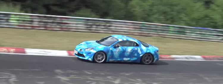 alpine-a110-nurburgring-dm-1