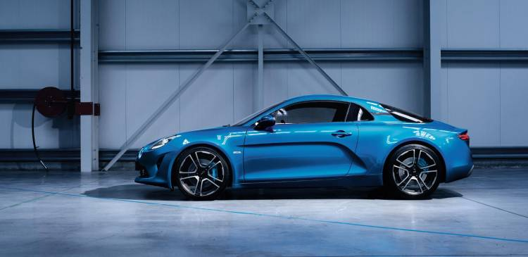 alpine_a110_fotos_DM_2017_2