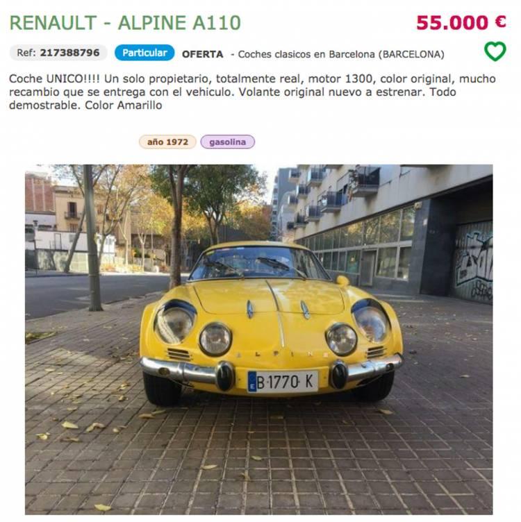 alpine_segundamano_3