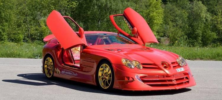 anliker-red-gold-slr-p