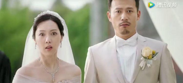anuncio-audi-china