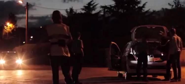 anuncio-controles-policiales-video