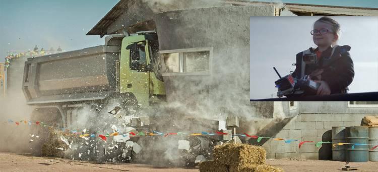 anuncio-volvo-camion-nina-video