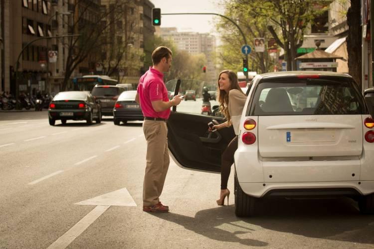 aparcar-ciudades-1
