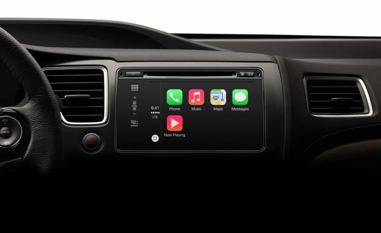 apple-coche-hipotesis-01-1440px