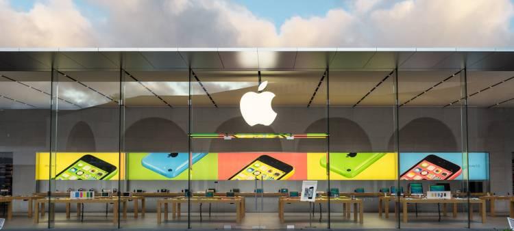 apple-coche-hipotesis-02-1440px-1