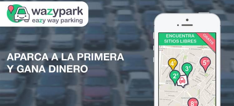 apps-aparcar-1