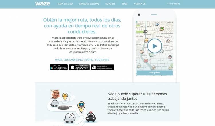 apps-aparcar-3