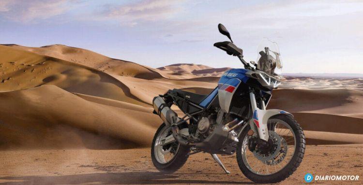 Aprilia Tuareg 660 2022  12 E1627897966936