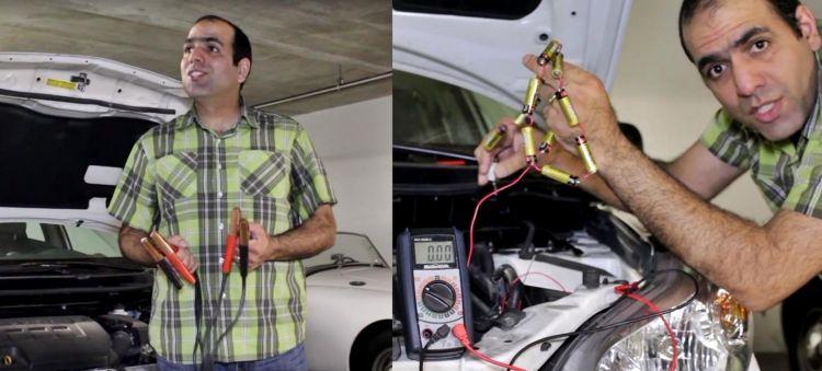 arranque-coche-bateria-pilas-1017-04