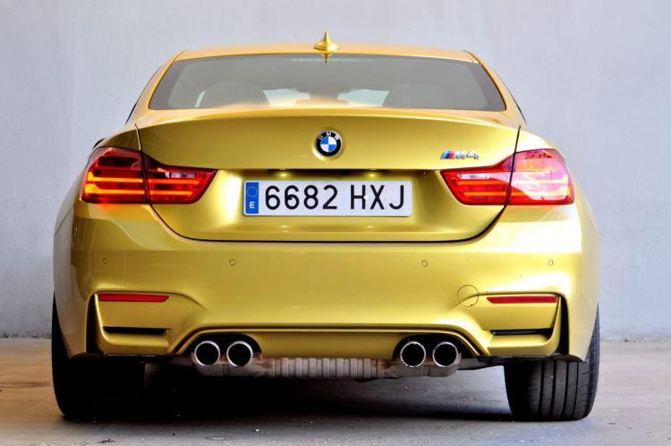 art_1024_prueba_BMW_m4_coupe_DM_11