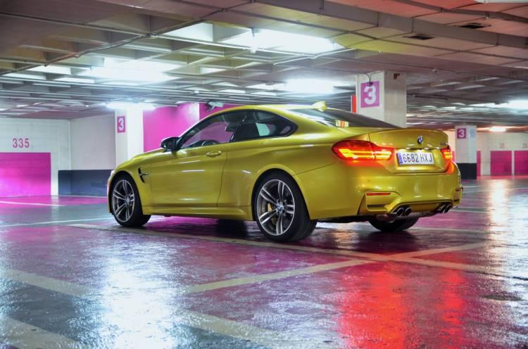 art_1024_prueba_BMW_m4_coupe_DM_12
