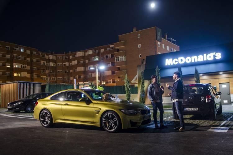 art_1024_prueba_BMW_m4_coupe_DM_14
