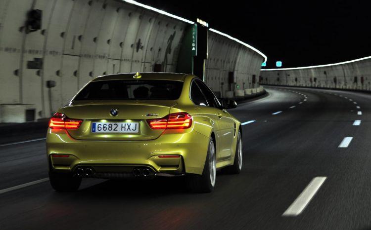 art_1024_prueba_BMW_m4_coupe_DM_16