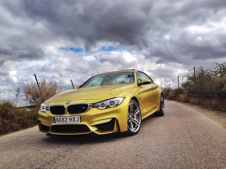 art_1024_prueba_BMW_m4_coupe_DM_6