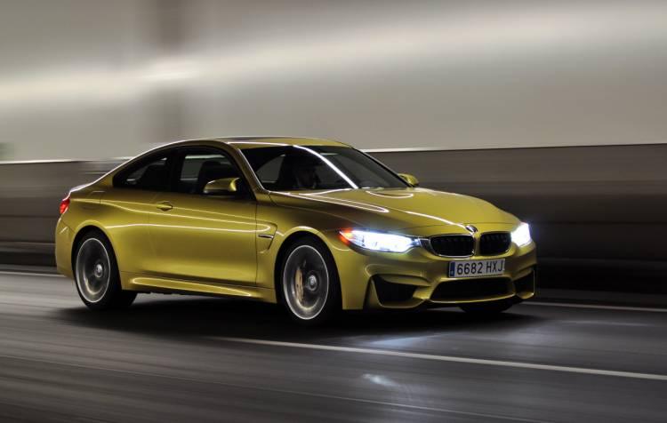 art_1024_prueba_BMW_m4_coupe_DM_9