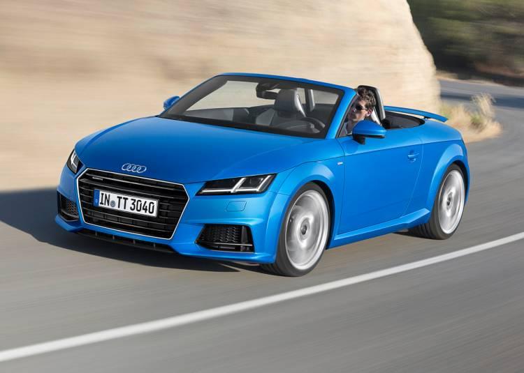 art_1440_Audi_TT_Roadster_2015_DM_7