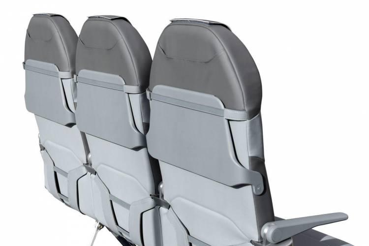 asientos-peugeot-2