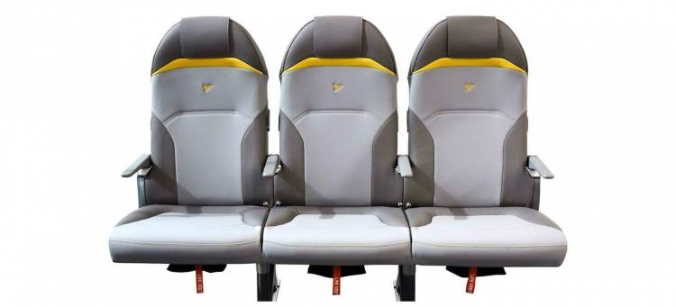 asientos-peugeot-p