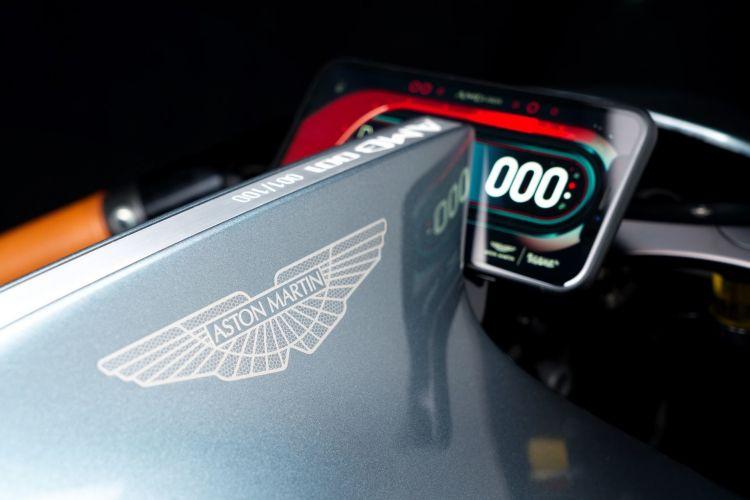Aston Martin Amb 001 7