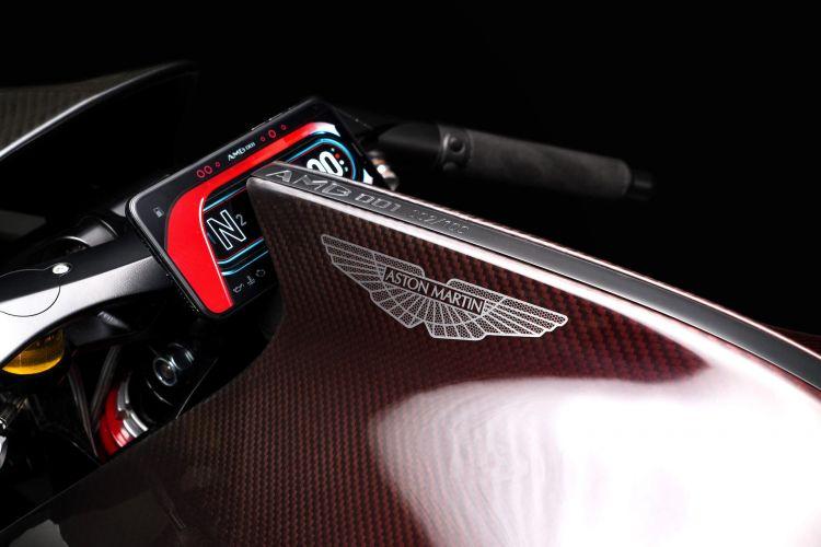 Aston Martin Brough Superior Amb 001 Inferno 001 4