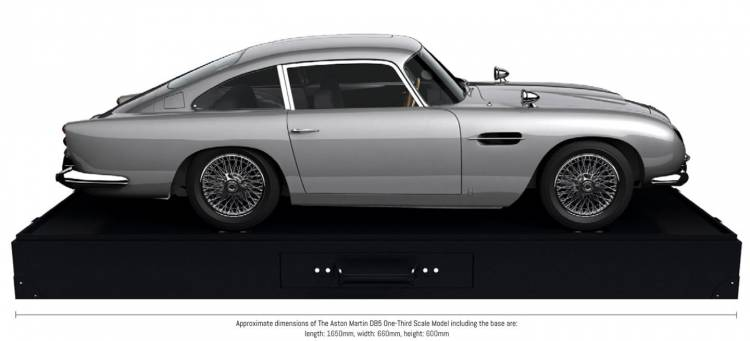 aston-martin-db5-replica-james-bond-04