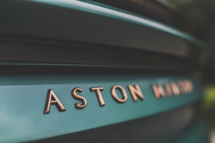 Aston Martin Dbs 59 2019 12