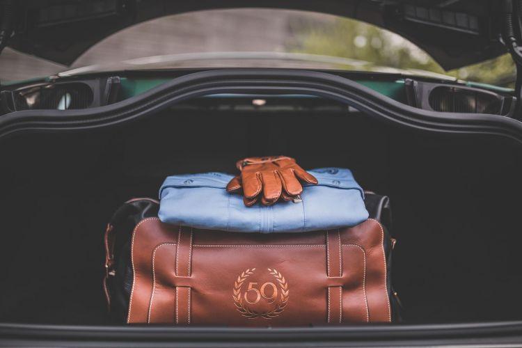 Aston Martin Dbs 59 2019 13
