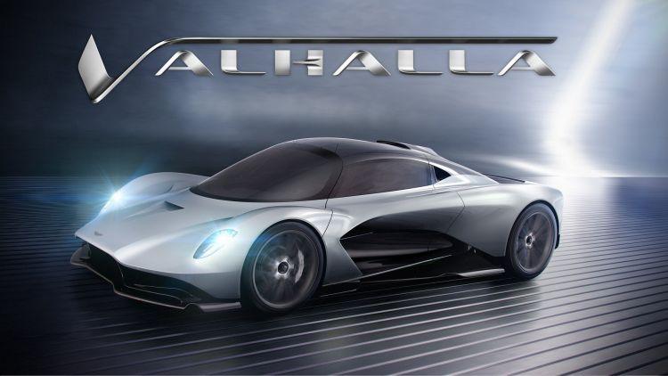 Aston Martin Valhalla 0619 01
