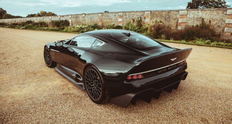 Aston Martin Victor 2021 0820 005