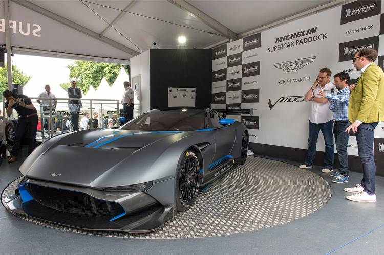 aston-martin-vulcan-goodwood-06-1440px