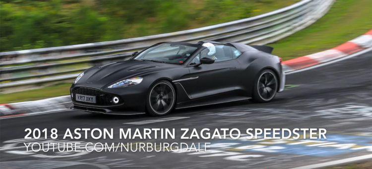 aston-martin-zagato-speedster-nurburgring-video-02