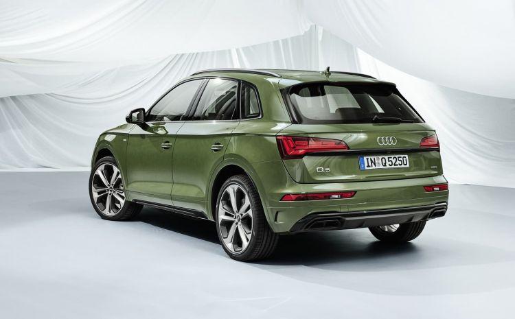 Audi 15 2020 0620 057