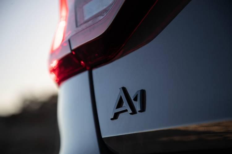 Audi A1 2019 1118 029