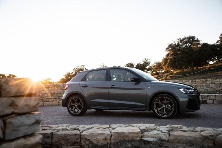 Audi A1 2019 1118 030