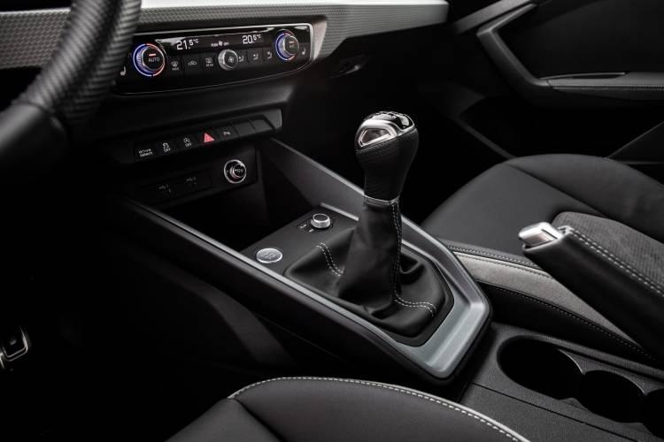 Audi A1 2019 1118 040