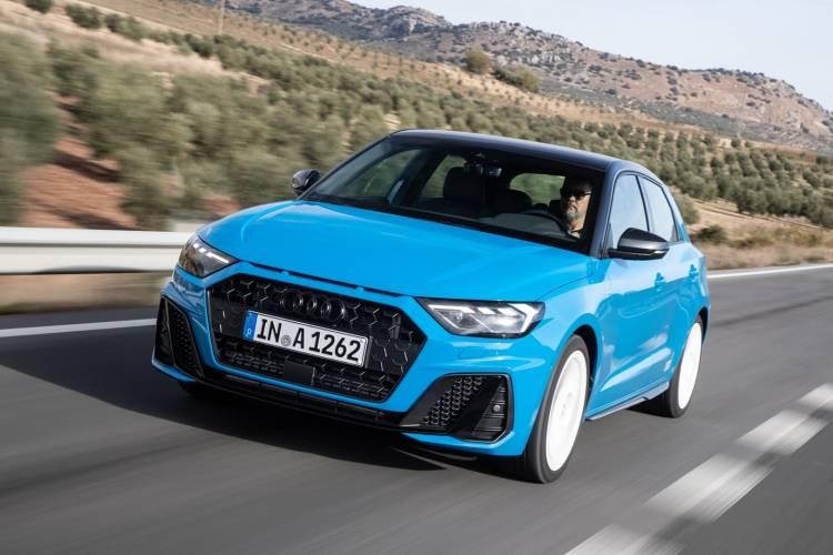 Audi A1 2019 1118 047