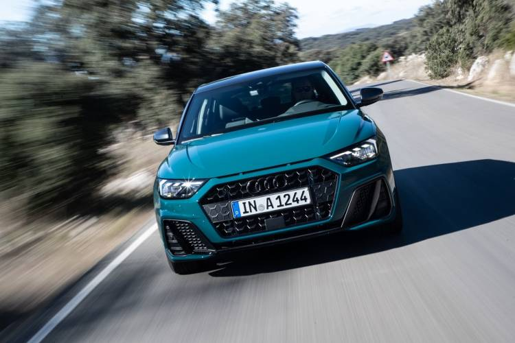 Audi A1 2019 1118 058