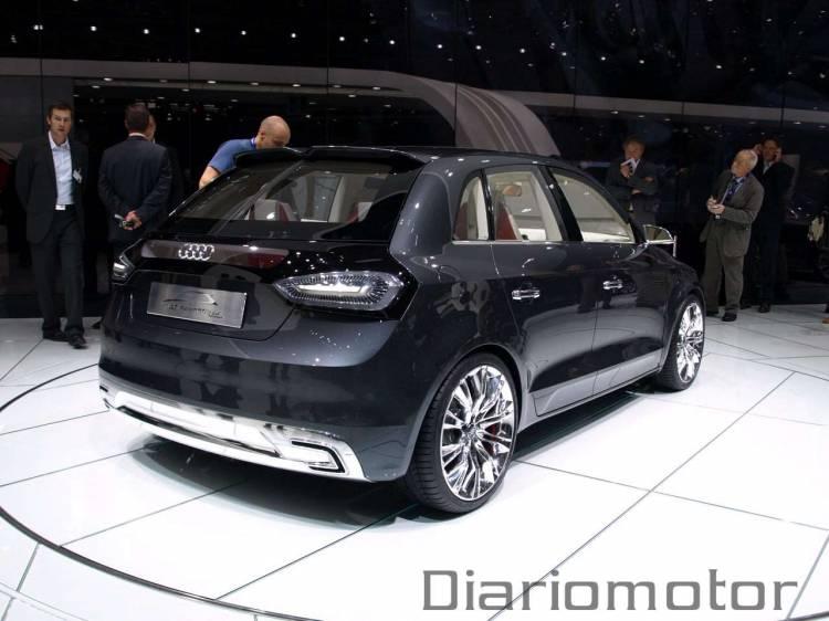 audi-a1-sportback-concept-paris-2008-10000